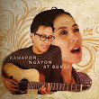 Kahapon, Ngayon At Bukas - Ebe Dancel and Rachel Alejandro (Official Music Video) | OPM Songs