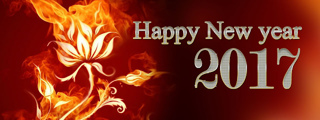 Happy New Year 2017 Images Quotes For Whatsapp Facebook