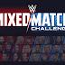 Cobertura: WWE Mixed Match Challenge 20/03/18