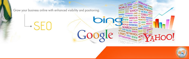 Hire freelance seo company in Mumbai