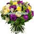 17 Μαΐου  🌹🌹🌹 Σήμερα γιορτάζουν οι: Ανδρόνικος, Ανδρονίκη, Ιουνία, Γιουνία Σόλων, Σόλωνας, Σολόχων
