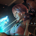 The art game canon: Is Final Fantasy XIII really that bad?