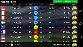 Football Manager 2017 PC Download