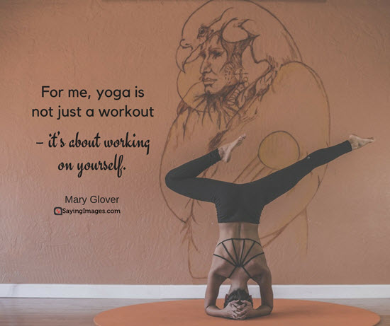 quotes-on-yoga-in-english