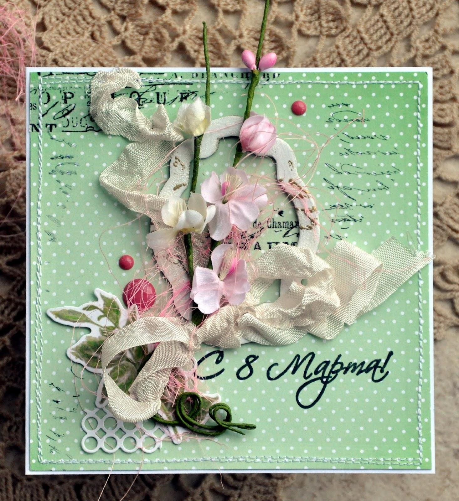 Поздравления, открытки в блог и форум