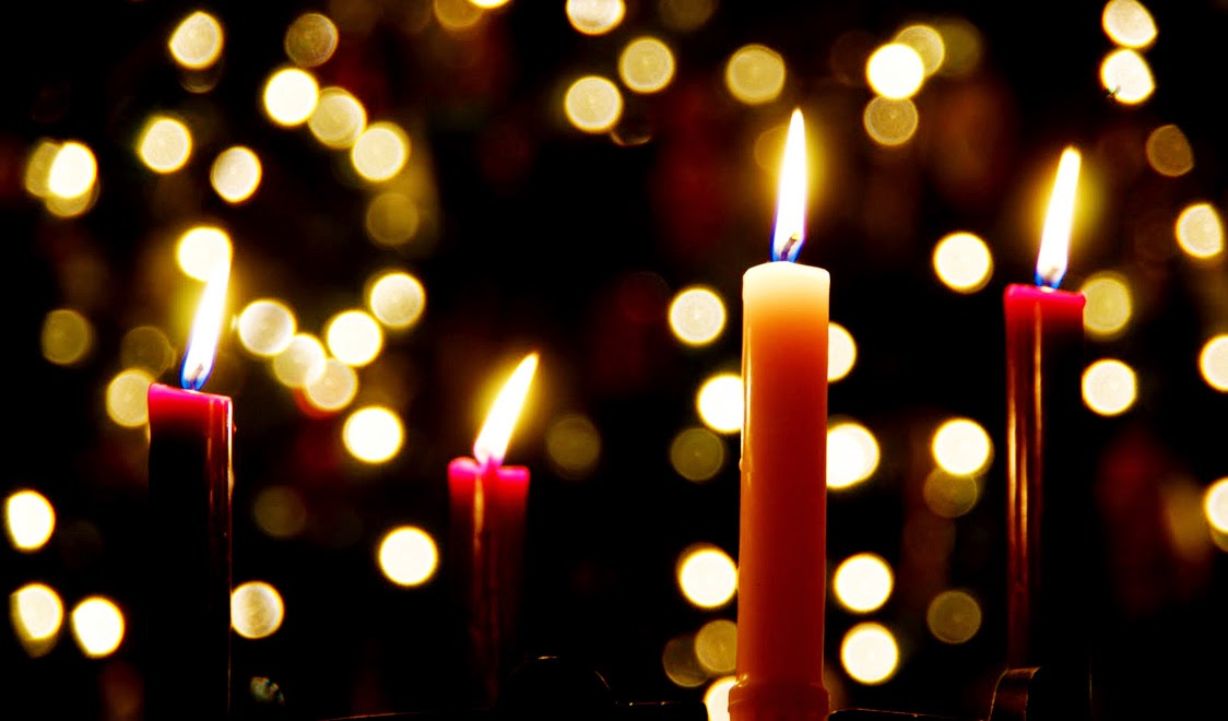 Irish Christmas Traditions.South East Ireland Travel Blog Christmas Traditions