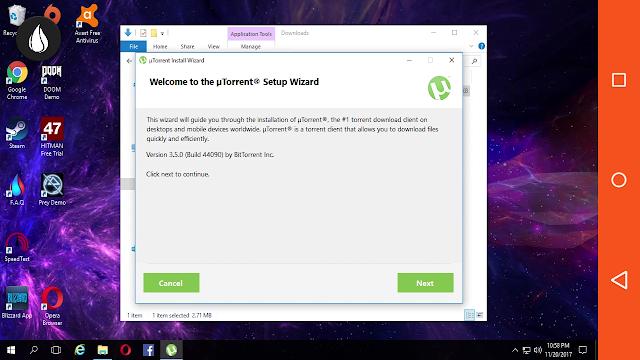 gta 5 pc download utorrent 2017