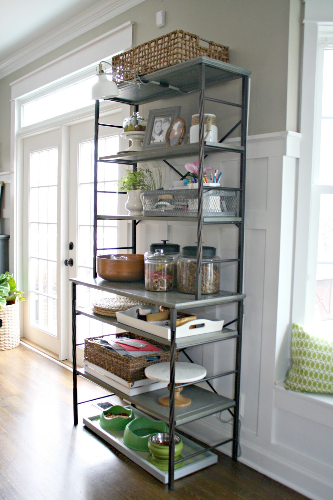 FAQs from Thrifty Decor Chick