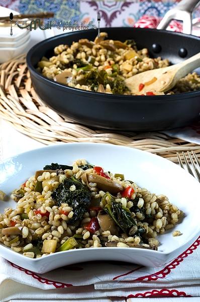 salteado-cebada-verduras4