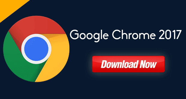 Download Software Google Chrome 32 & 64 Bit Terbaru 2017 Full Version - Kumplit Software