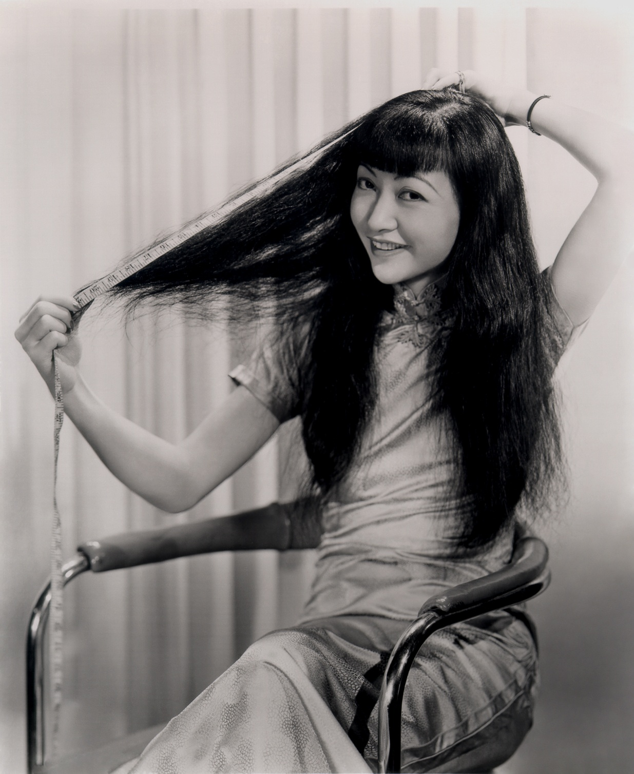 Films Watched Anna May Wong Picture Post