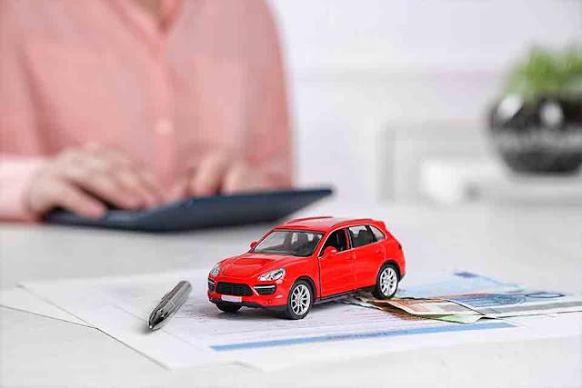 Tips-of-Car-Insurance-Insurance-renewal