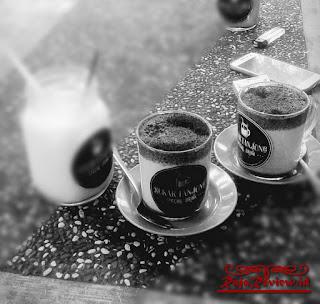 Minuman Unik Yang Murah, Minuman Segar Yang Murah, Minuman Yg Murah