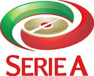 Gambar Liga Italia