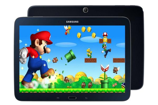 Daftar Game Smartphone Android Tablet Terbaik dan Terpopuler 2017