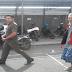 Kakek Tua Cabuli Anak Di Bawah Umur, Dipenjara 5 Tahun