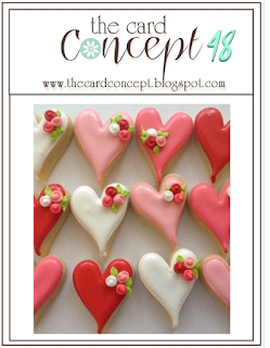 http://thecardconcept.blogspot.com/2016/02/the-card-concept-48-sweet-hearts.html