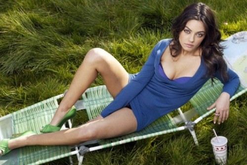 mila-kunis-hot-sexi-black-fuck-with-chinese