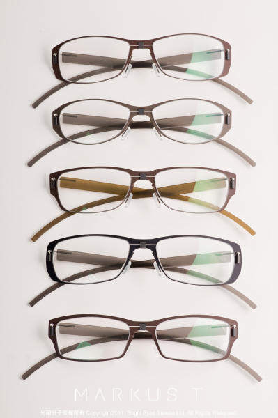 Markus T Handmade, Markus T Handmade Frame, Optometrist in Petaling Jaya | Optical Shop