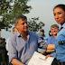 """CHACO - ABIGEATO: CAPACITARON A POLICÍAS EN """"PERICIAS EN CUEROS"""""""