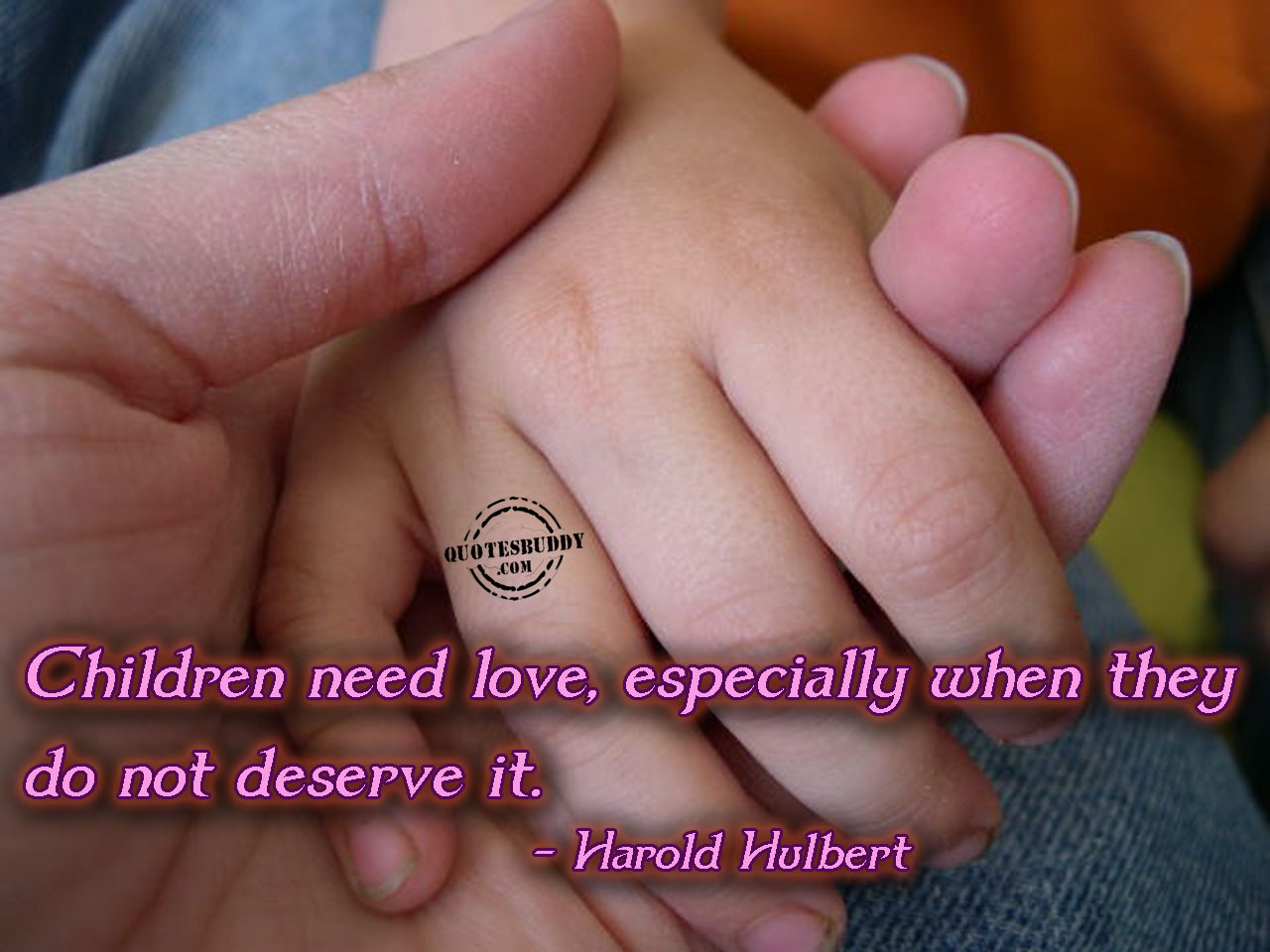 Mahbubmasudur: My Kids Quotes, Love My Kids Quotes, I Love