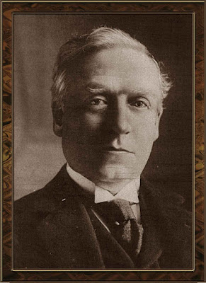 Asquith,-Herbert-Henry picture