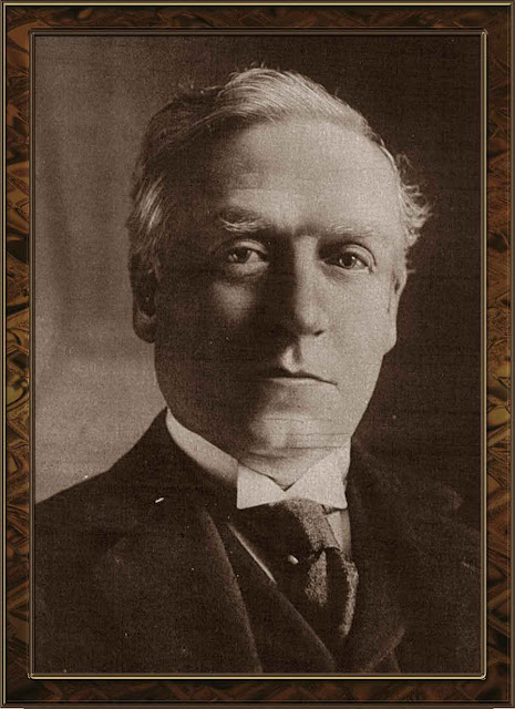 Asquith, Herbert Henry picture