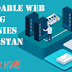 Top Best Affordable Web Hosting Companies in Pakistan