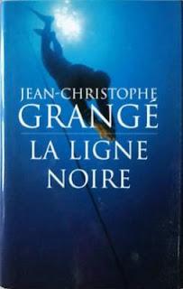 La Ligne Noire (Jean-Christophe Grangé)