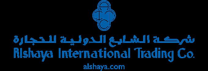 Alshaya Company hiring: Supply Chain Analyst - Casual Dining (Kuwait)
