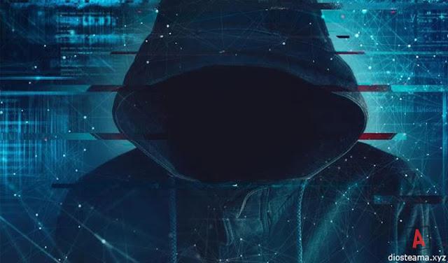 Qué es la Dark Web? Todo lo que necesitas saber