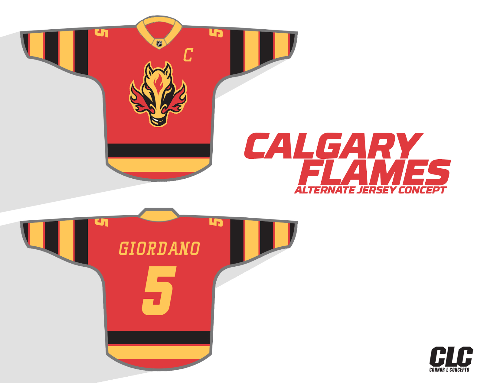 competitive price ee5b7 84905 calgary flames alternate jersey 2014