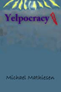 Yelpocracy Replaces Chaos