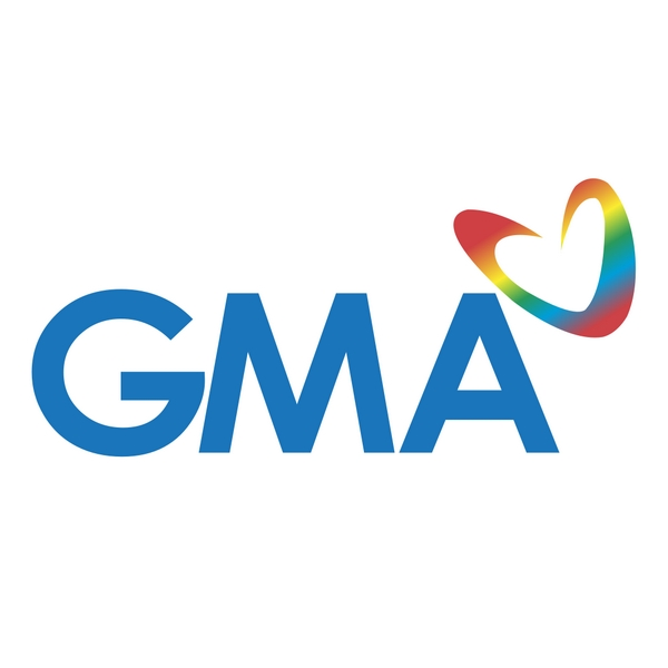 Fashion PULIS: Letter From A Reader: GMA Employee Reveals
