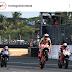 MotoGP Seri 15 Tahun 2018: MotoGP Buriram, Thailand