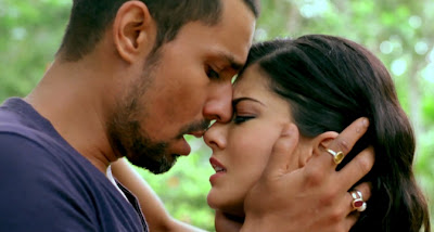 Ye Jism hai to kya Lyrics - Jism 2 (2012) | Ali Azmat | Sunny Leone, Randeep Hooda, Arunoday Singh