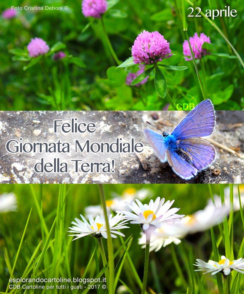 Cdb Cartoline Per Tutti I Gusti Cartolina Felice Giornata