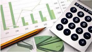Thời điểm xác định doanh thu, tính thuế hàng hóa, dịch vụ