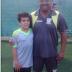 Orlando Gaeta: Ser goleiro não é fácil