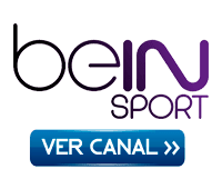 Bein Sport en vivo por internet es una canal de tv de paga, presente en muchos países, filial del grupo catarí Al Jazeera.