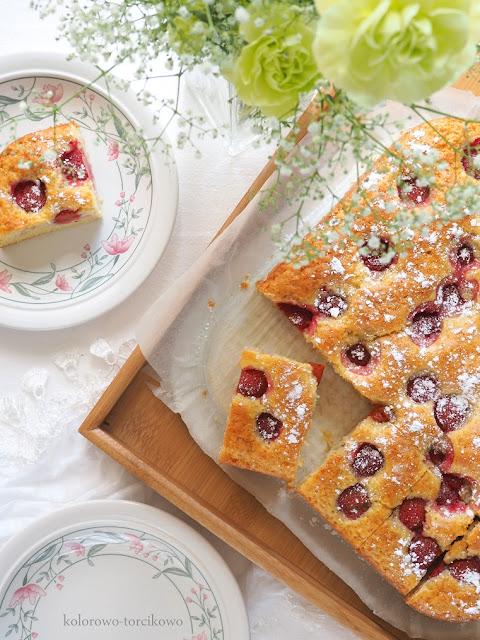 ciasto-na-kefirze