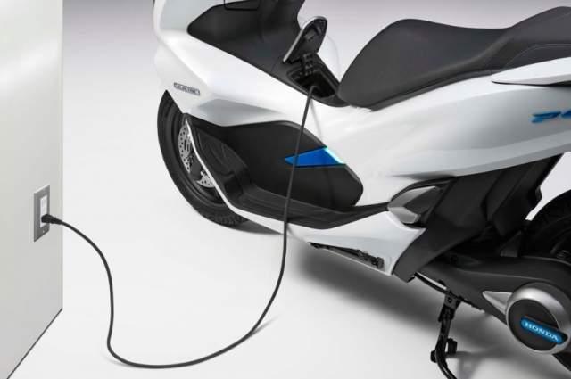 Kendaraan listrik Akan Indonesia Bebas Pajak Barang Mewah