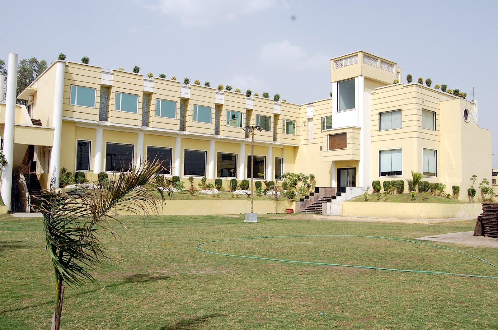 Farmhouse In Delhi For Marriage Lavanya Motel Gt Karnal Road A Place That Transcends