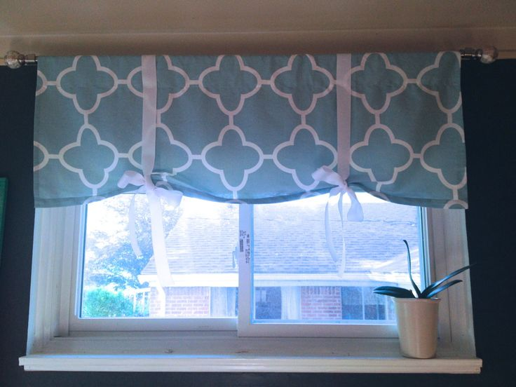 Make Kitchen Curtains Own Shower Curtain Window Your Beaded