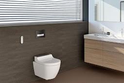 How to Unclog Bathroom Drаіnѕ