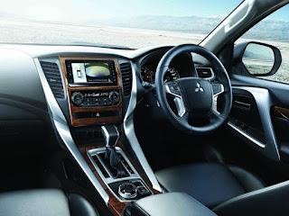didalam dunia otomotif roda empat anda mungkin akan sering mendengar istilah ergonomis Mengenal Apa Itu Ergonomis Mobil