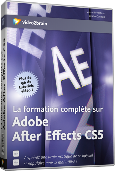 Adobe After Effects CS5 in Urdu & Hindi ~ Computer tutorial   Make