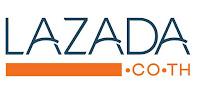 https://www.lazada.co.th/-i268637883-s420897191.html?spm=a2o7g.10605368.old-navigation.48.47371e13dIBCUq&urlFlag=true&mp=2