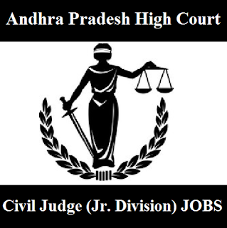 High Court of Judicature at Hyderabad  Hyderabad High Court, freejobalert, Sarkari Naukri, Hyderabad High Court Admit Card, Admit Card, hyderabad high court logo