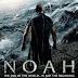 Noah (2014) drowns under its own ambition
